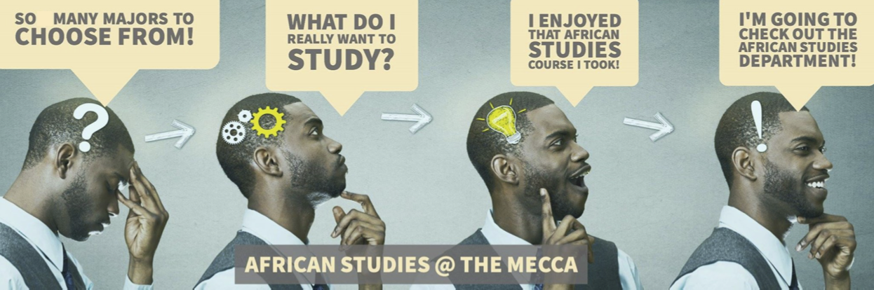 Revised African Studies Infographic 2
